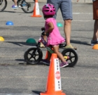 Grant funds additional bike safety initiatives