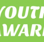 Youth of the Year applications accepted