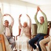 New exercise program offered at senior center