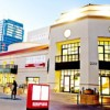 Herberger seeks volunteer ushers