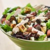 MAD Greens benefits PCH with Soleri Salad