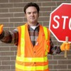 Nominate a crossing guard for AAA award