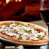 Sauce extends its 'Wine Down' special