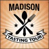 Madison Tasting Tour visits local hotspots