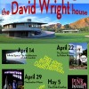 Free film fest held at Wright House