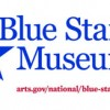 Military families get free admission