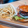 Hopdoddy is all about the burger