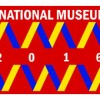 Free admission on 'Museum Day'