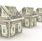 City proposes property tax hike