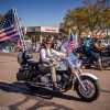 Nominate a grand marshal for Vets parade