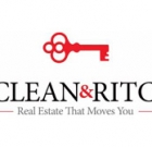 New real estate team combines experience