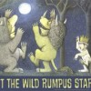 Events, exhibit highlight Sendak