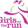 Girls fitness program seeks sites for fall