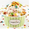 Creamistry to open at Uptown in July