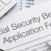Learn more about Social Security benefits