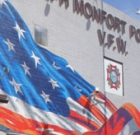 Sunnyslope VFW Post bans smoking