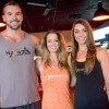 Orangetheory opens at Colonnade mall