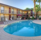 Scottsdale company buys two apartments