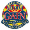 Sign up to participate in G.A.I.N. Day