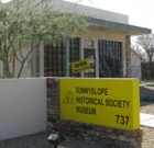 Purtzer brothers recall heyday of Sunnyslope