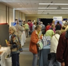 Senior Safety Fair at Devonshire Center