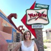 Macayo's marks 70th year with big changes