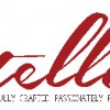 Stella adds modern twist on Italian fare