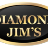 Diamond Jim's will act as your buyer