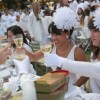 Outdoor dinner to raise funds for park