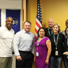 DeVry adds resources to aid veteran students