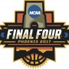 Volunteers sought for 2017 NCAA Men's Final Four