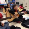 New partnership offers affordable music classes
