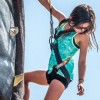 Registration opens Feb. 1 for Girl Scouts summer camps
