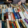 Book lovers take note: sale set for Feb. 11-12