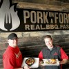 Slow-smoked meats tantalize at BBQ eatery