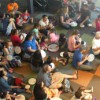 Free family music interactive event
