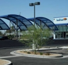 Dutch Bros opens on Indian School Rd.