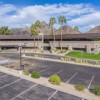 Biltmore-area office building recently sold