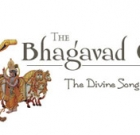 Classes taught on the Bhagavad Gita
