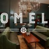 Happy hour all week at Pomelo