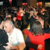 New tango studio opens with event