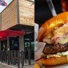 New burger 'joint'opens on 7th Street