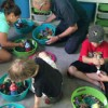 Weekly Social Group for kids at Artplay