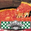 Gino's East now open in Phoenix
