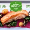 AZ Restaurant Week celebrates 10 years