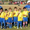 Local soccer clubs to hold tryouts