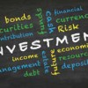 Get advice on investments