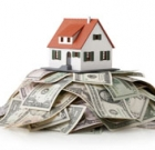 Property taxes to increase this year