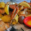 AAIC goes Cajun for seafood boil Aug. 26
