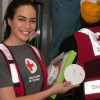 Volunteers sought to install smoke alarms